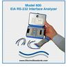 Breakout Box / Interface Analyzer -- 600 -Image