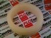 FLEX TUBING 8685-4290 ( TUBING POLYEURETHANE 3/16X1/4IN 100FT ) -Image
