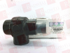 INGERSOLL RAND 54472543 ( MINIMUM PRESSURE VALVE ASSEMBLY ) -Image
