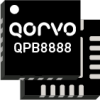 xPON Video Receiver -- QPB8888