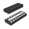 Interface - Analog Switches - Special Purpose -- 846-BH6260MWX-E2TR-ND - Image