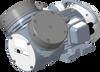 Diaphragm Gas Pump -- UN 035.3 -Image