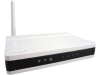 2.4GHz 150Mbps 4 Port Wireless-N Router -- 87-712