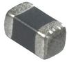 PTC Thermistor -- 29M3477
