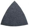 Fein Multimaster Stone Sandpaper (120 Grit) 50 per Box 63.. -- 63717122016