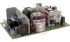 Power Supply; 90 to 264 VAC; 65 W; lt2 A; 80 % (Typ.); .0 V; 12 V; -12 V; -- 70152065