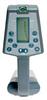 Portable Locator -- L1071