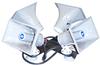 Car-Top Quad Horn Speaker -- S1214