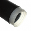 Cold Shrink Tape, Tubing -- 8429-12-ND -Image