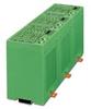 Reversing load relay - CM 90-ELR-W3/5-R - 2940113 -- 2940113