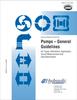 General Guidelines (ANSI/HI 9.1-9.5) -- M117