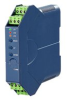 Signal Conditioners -- M3L Series