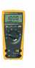 FLUKE-77-4 - Fluke 77 IV, General Purpose Digital Multimeter with Backlight -- GO-20005-71