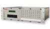 Simtronics Multi Point Detection Unit -- MDXI
