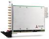 8-CH 24-Bit High-Resolution Dynamic Signal Acquisition Module -- PXIe-9529