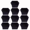 Boxes -- PB-1574-TF-ND -Image