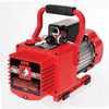 HVP8 - Pump, Vacuum Pump, Rotary Vane, 8.0 CFM, 115/220 VAC, 2 Stage -- GO-07164-62