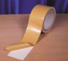 Double Sided Tissue Tape, 36 yd -- 464