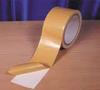 Double Coated Tissue Tape -Image