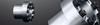 CLAMPEX® Self-centering Clamping Set -- KTR 250