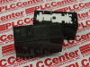 POWER RELAY, SPDT, 12VDC, 16A, PC BOARD RELAY TYPE:HIGH CAPACITY COIL VOLTAGE VDC NOM:12V CONTACT CURRENT MAX:16A CONTACT VOLTAGE AC NOM:250V CON -- G2RL1EDC12