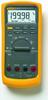 Fluke Series 5 Digital Mulitmeters -- 87V