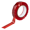 Shrink Wrap Security Tape -- Stretch Wrap