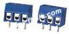 PCB Terminal Block -- FB340