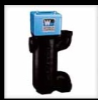 Warrick® Electrode Fitting -- Series 3C