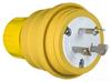 Locking Device Plug -- PS26W47