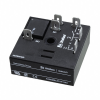 Time Delay Relays -- F10556-ND -Image