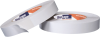 Professional Grade Double-Coated Polyester Film Tape -- DP 401