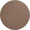 Norton Flexible Diamond Fine Diamond PSA Disc -- 66260307019 - Image