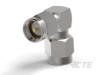 In-Series Adapters -- 1055047-1 - Image
