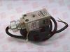 DANAHER CONTROLS EE530-50415 ( PROXIMITY SWITCH ) -Image