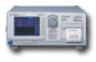 Digital Power Meter DC to 1MHz/6 Channels with 5A modules -- YOK-WT1600-6X5A