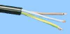 7A IEC 60320 C5 Connector Power Cord -- 86295420 - Image