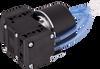 Diaphragm Gas Pump -- UNMP 850.1.2 -Image
