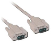 Gefen CAB-VGA-15MF Cable VGA to VGA (15 Foot) -- CAB-VGA-15MF