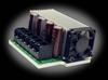 Sabertooth 50HV Dual Motor Speed Controller -- 0-SABER2X50HV