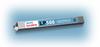 Emergency Ballast -- LP500