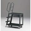 GILLIS Stock-Picking Ladder Truck -- 4897101