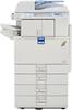 Color Multifunction Printer -- C9125