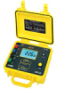 Ground Resistance Tester Model 4630 (4-Point, Digital, Rechargeable Battery) -- AE/2130.44