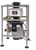 E-Z Tec® Low Profile Metal Detector -- MD-205W - Image