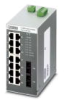 Switch - FL SWITCH SFN 14TX/2FX - 2891935 -- 2891935 - Image
