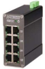 N-Tron Ethernet Switches -- 108TX Series