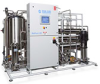 High Efficiency USP High Purity Water System -- BioPure LSX - Image