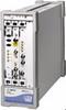Four-Slot C-Size VXIbus Mainframe -- E8408A