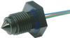 DURAKOOL - D600D3SH - Liquid level Sensor -- 183198